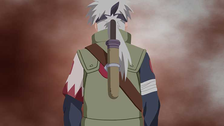 Top 5 Shinobi Who Should Have Been Reanimated In The War