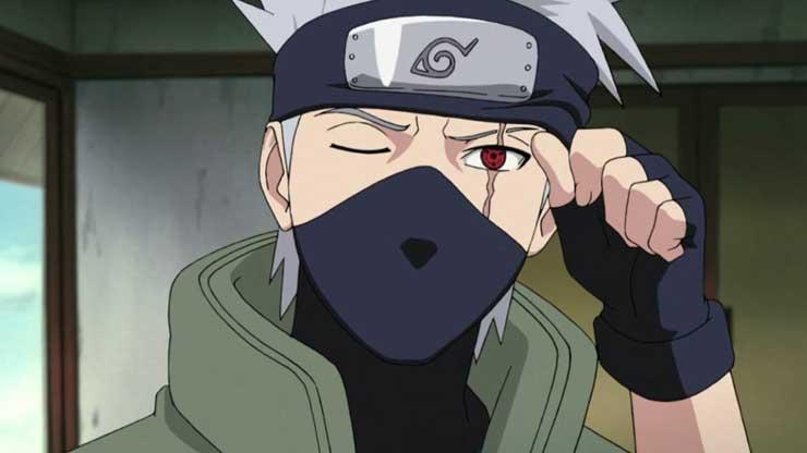 Top 5 Shinobi Who Knew The Most Jutsu